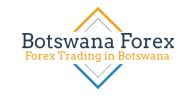 Forex trading Botswana - Trade Forex and Binary Options in Botswana.