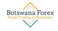 Forex trading Botswana - Trade Forex and Binary Options in Botswana.